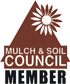 mulch-soil-council