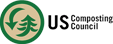 us-composting-council